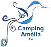 visitez ce camping
